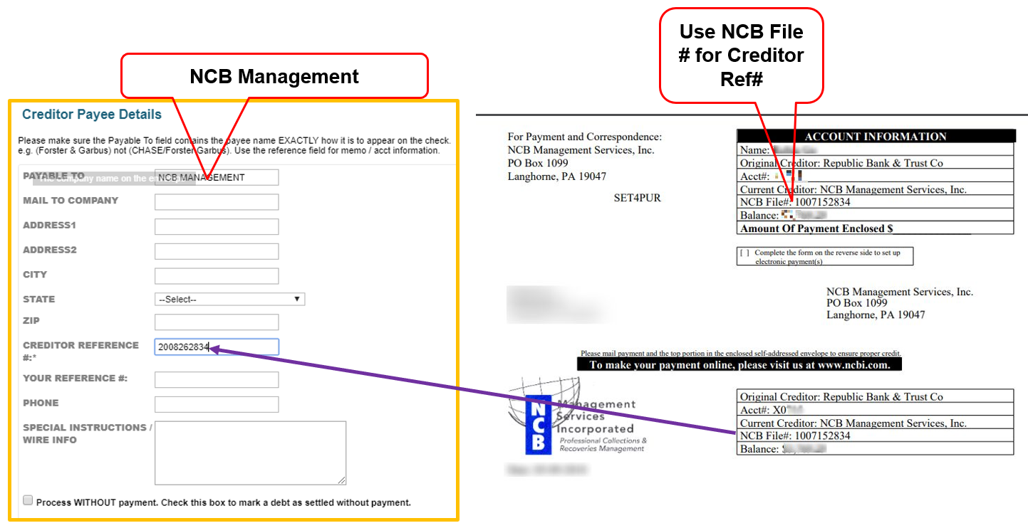 NCB_Creditor_Reference_graphic.PNG