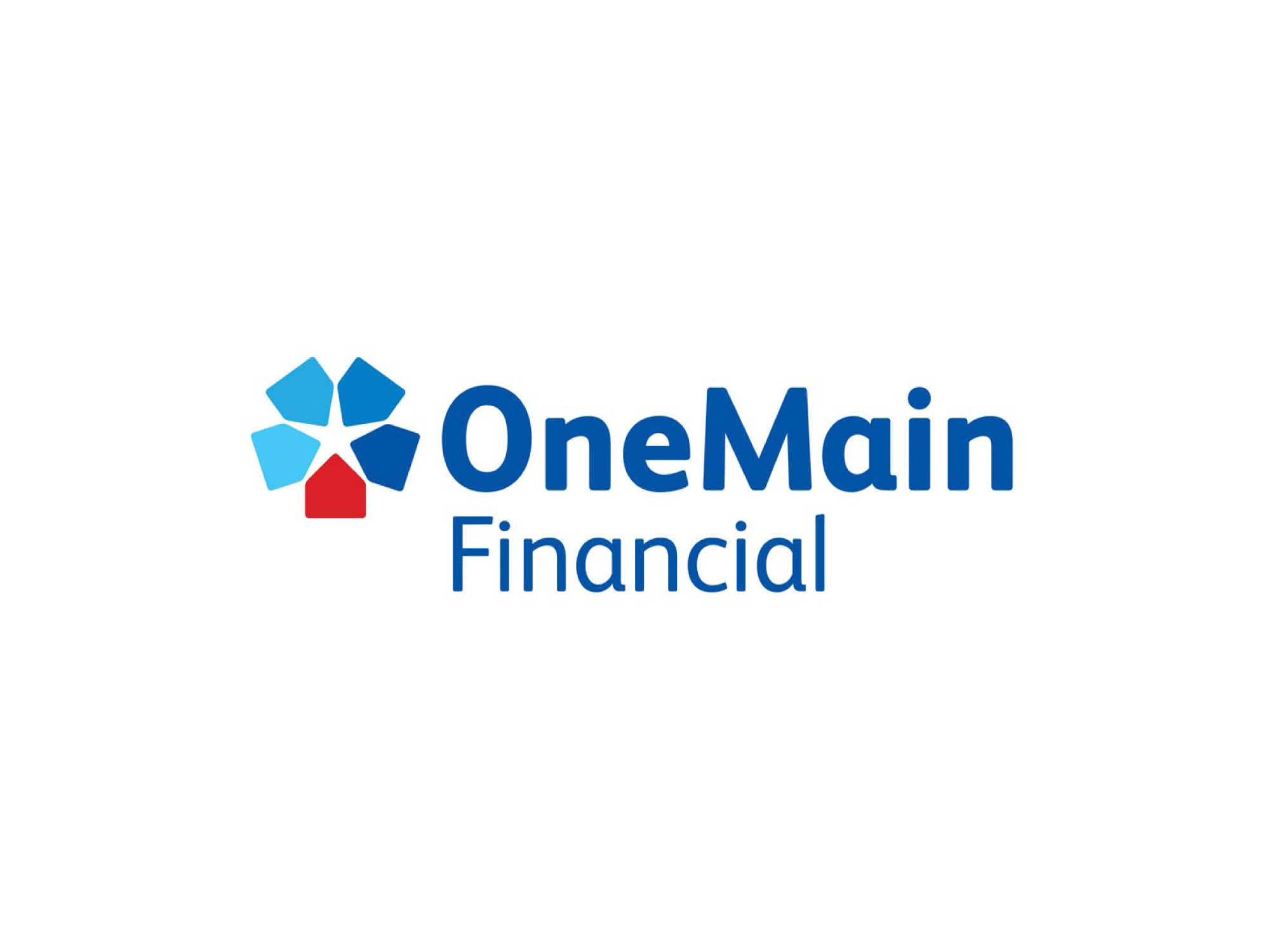 one-main-financial-logo.jpg